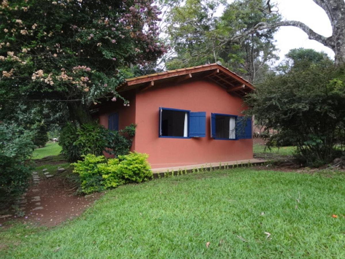 Guest Houses In Marmelopolis Minas Gerais