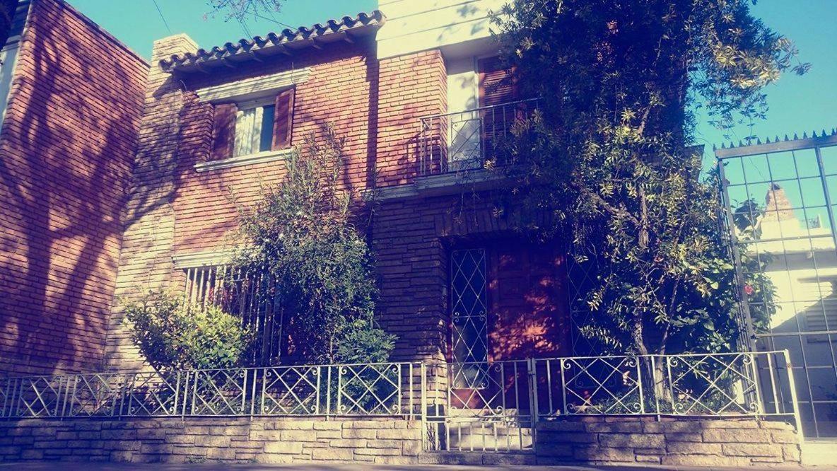 Guest Houses In Bermejo Mendoza Province