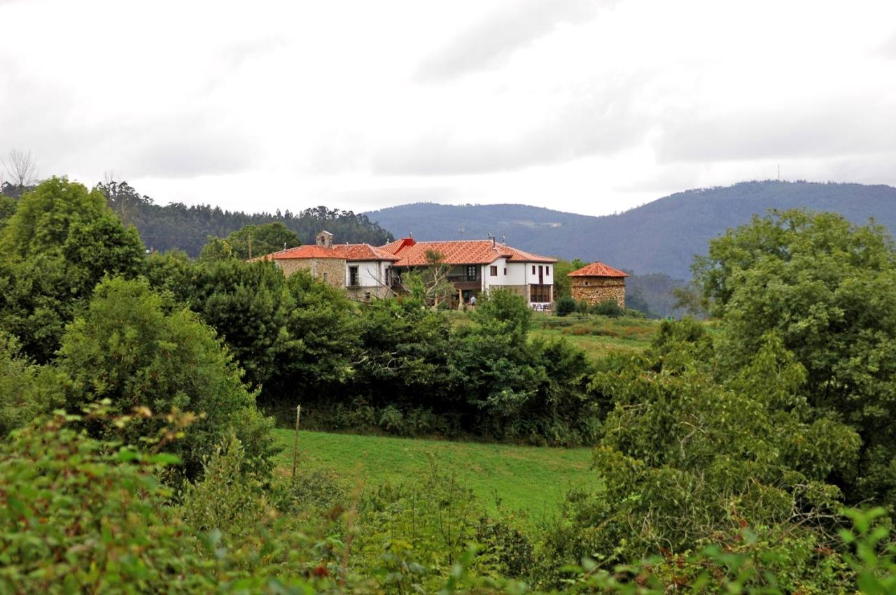 Hotels In Láneo Asturias