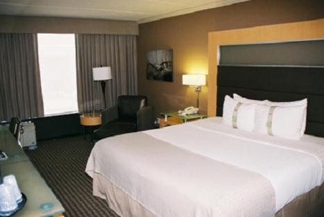 Hotels In Port Arthur Texas