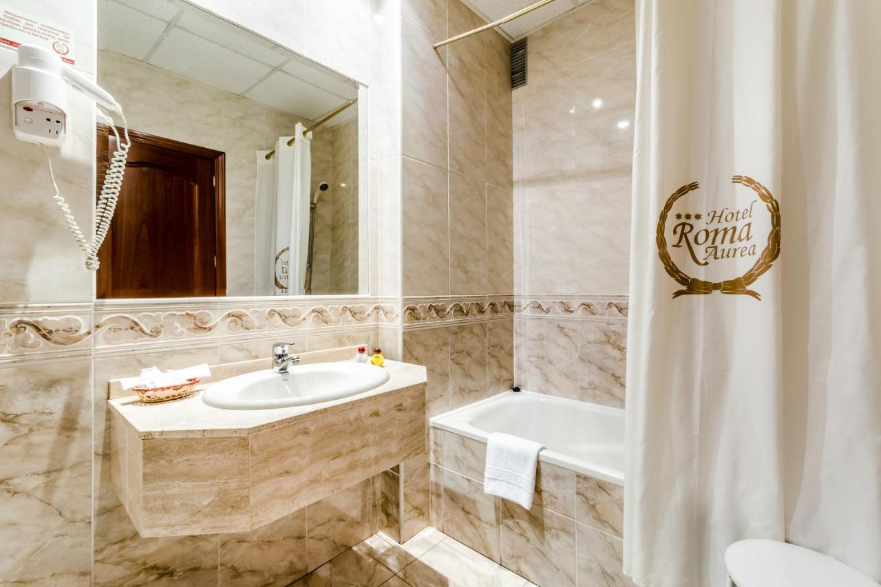 Hotels In Montesclaros Castilla-la Mancha