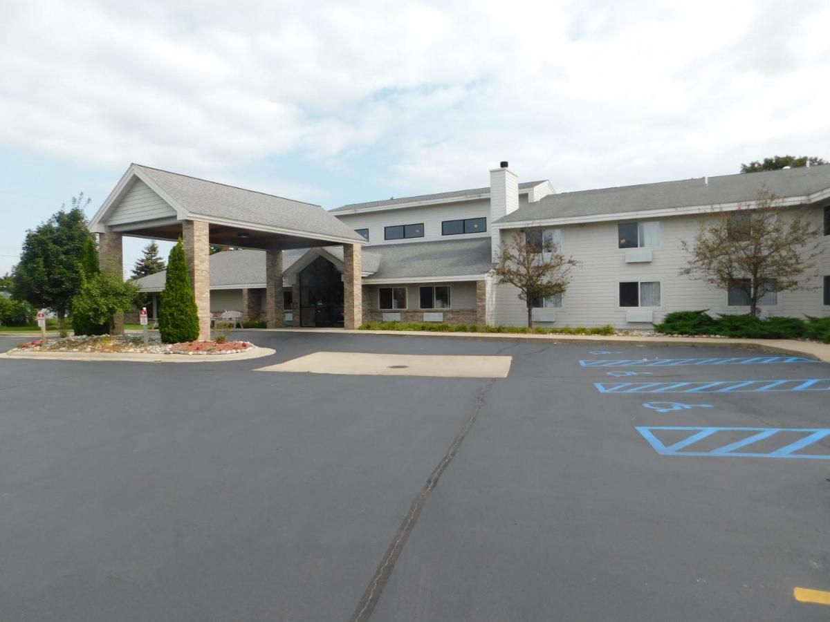 Hotels In East Tawas Michigan