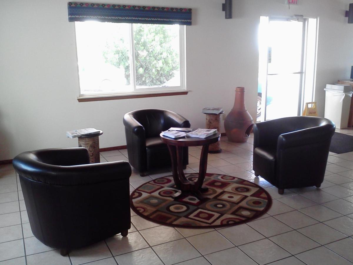 Hotels In Canon New Mexico