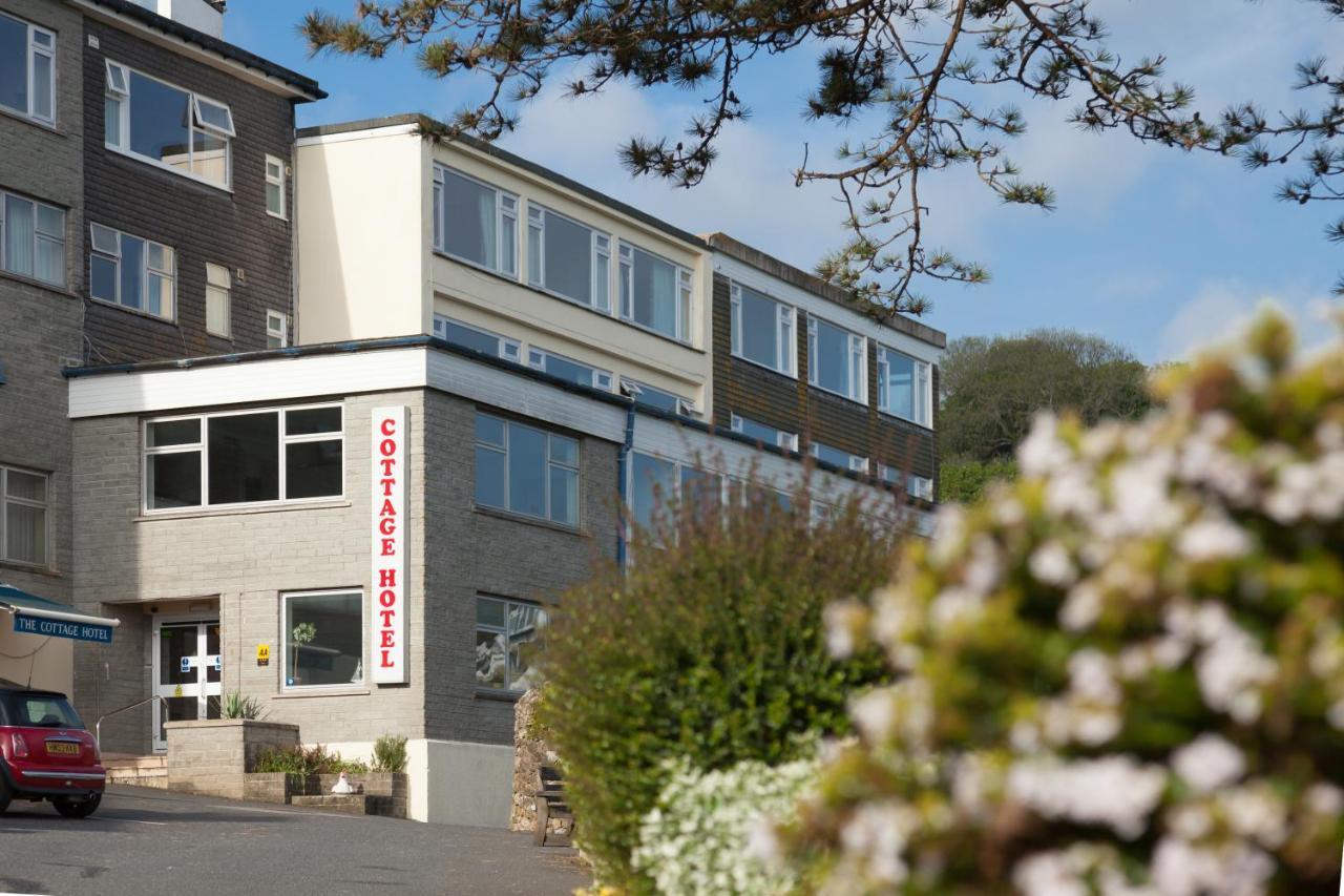 Hotels In Saint Erth Cornwall