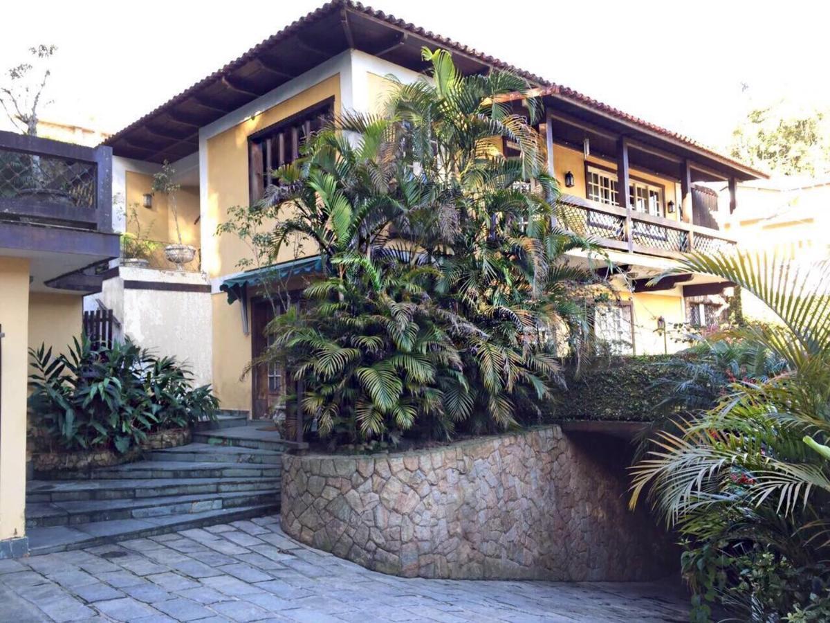 Guest Houses In Conceição Rio De Janeiro State
