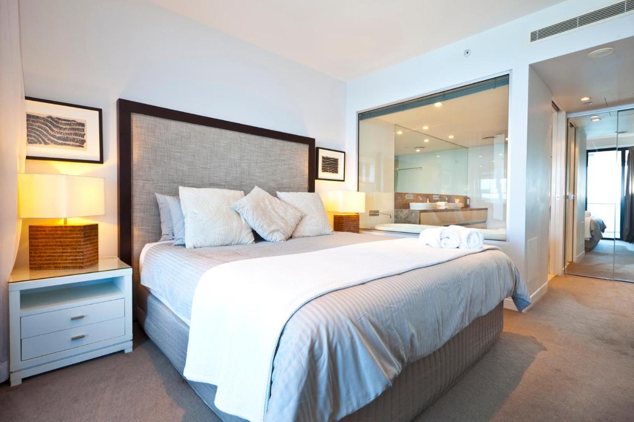 Apartment Soul Surfers Paradise Private Gold Coast Australia Booking
