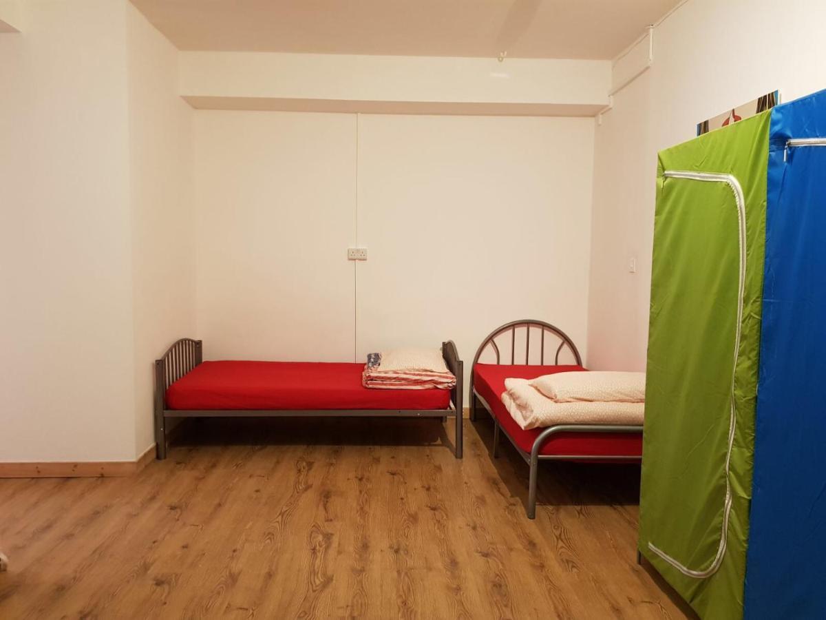 hostel the old porthouse bristol uk  bookingcom.