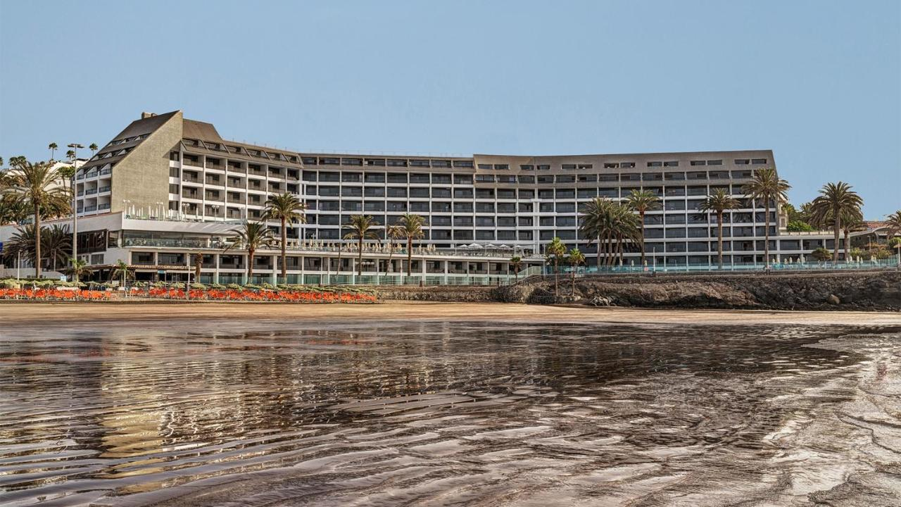 Hotel Don Gregory By Dunas Adults Only Spanien San Agustin