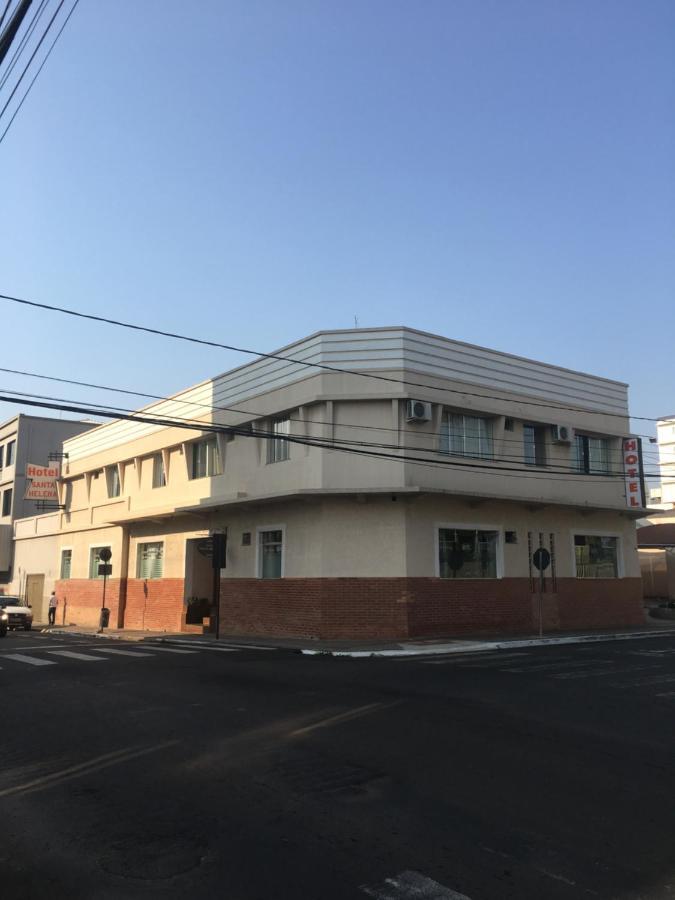 Hotels In Guarapuava Parana
