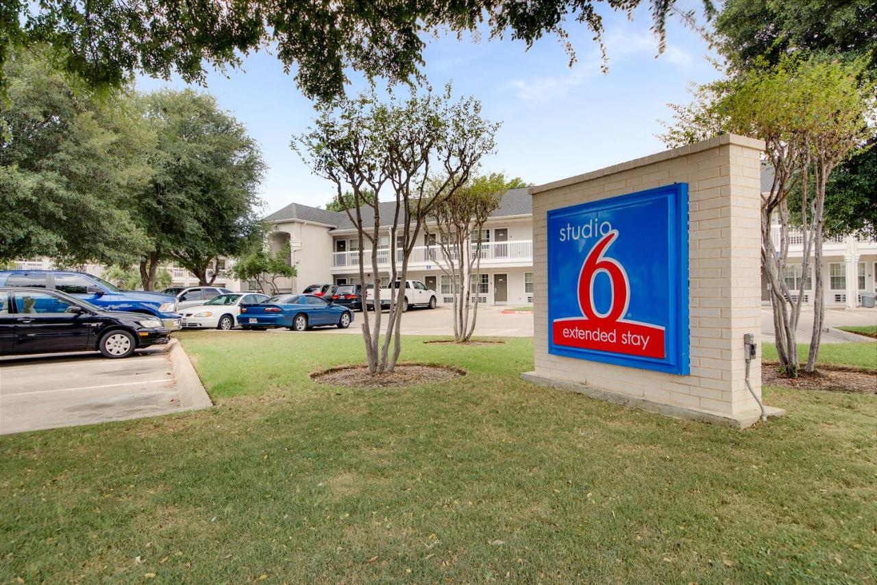 Hotels In North Richland Hills Texas