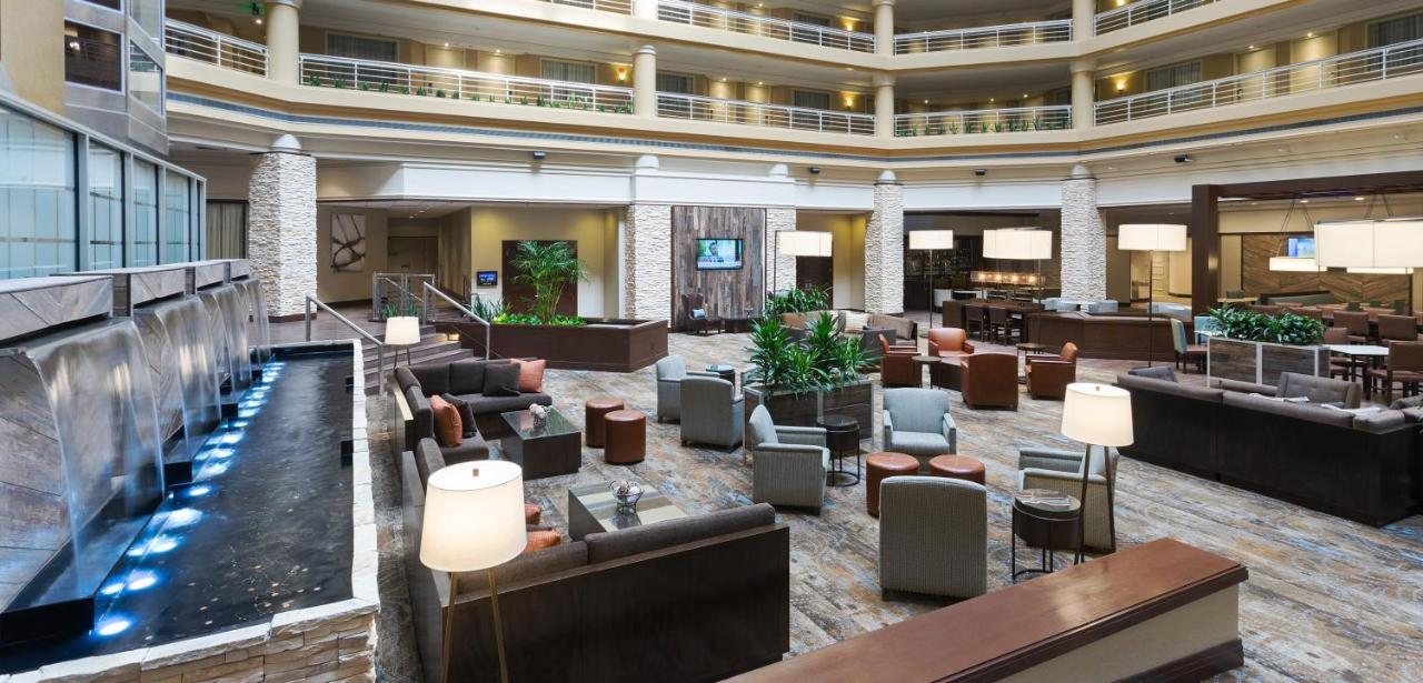 Hotels In Englewood Colorado