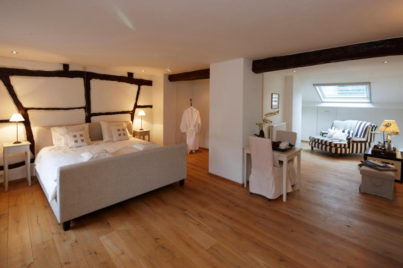 Bed And Breakfasts In Berneau Liege Province