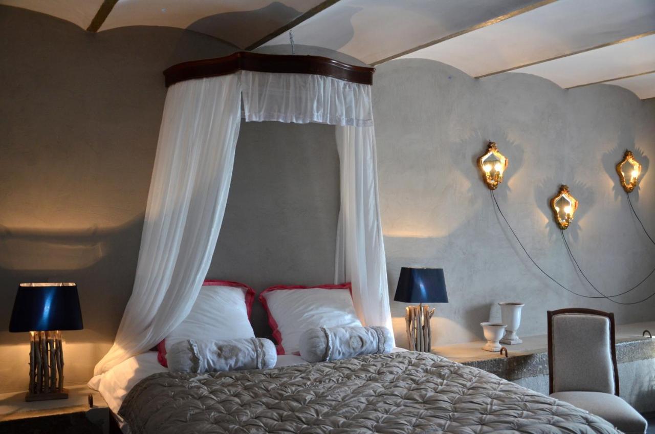 Bed And Breakfasts In Bras-haut Belgium Luxembourg