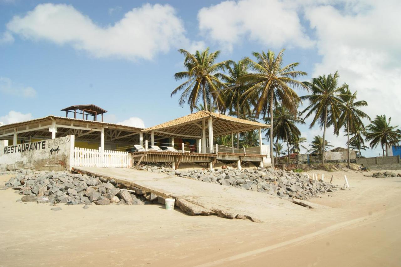 Guest Houses In Pititinga Rio Grande Do Norte