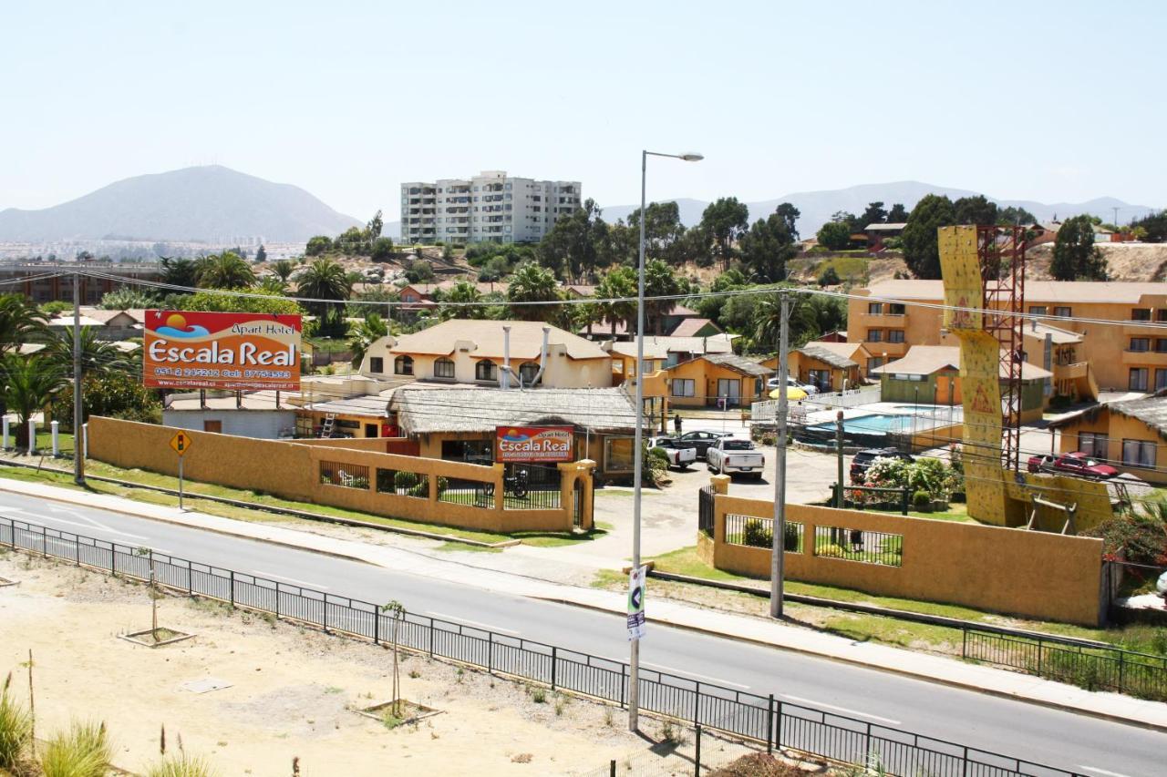 Hotels In Coquimbo Coquimbo Region