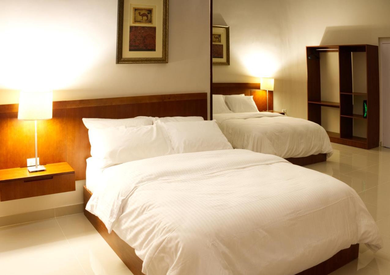 Hotels In Burunga Panama Oeste
