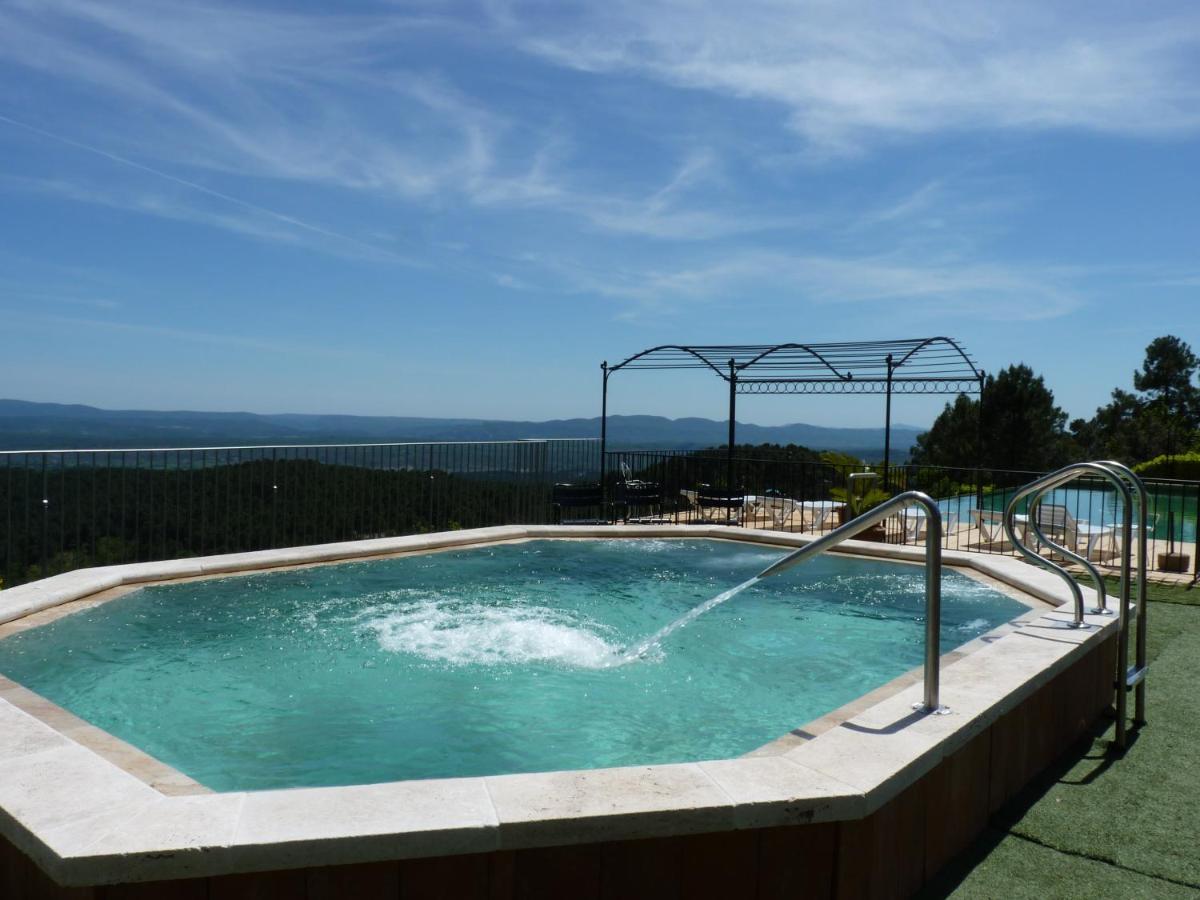 Hotels In Rocher Rhône-alps