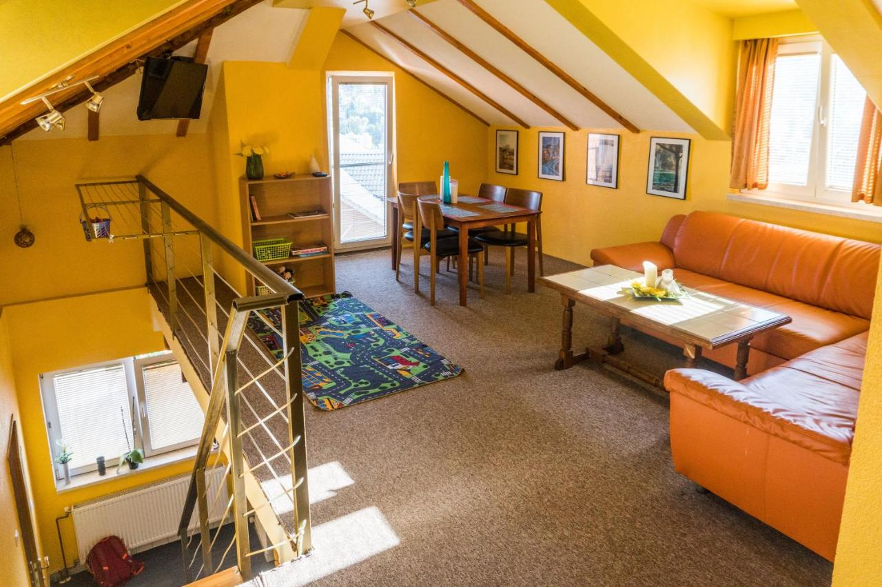 Guest House Faris, Travnik – Updated 2018 Prices