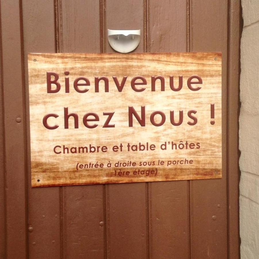 Bed And Breakfasts In Rochonvillers Lorraine