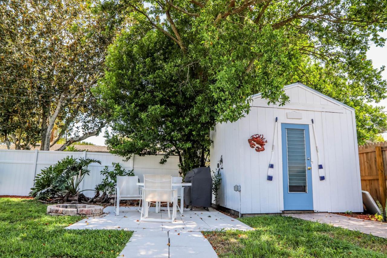 Hannah House 1, Largo, FL - Booking.com