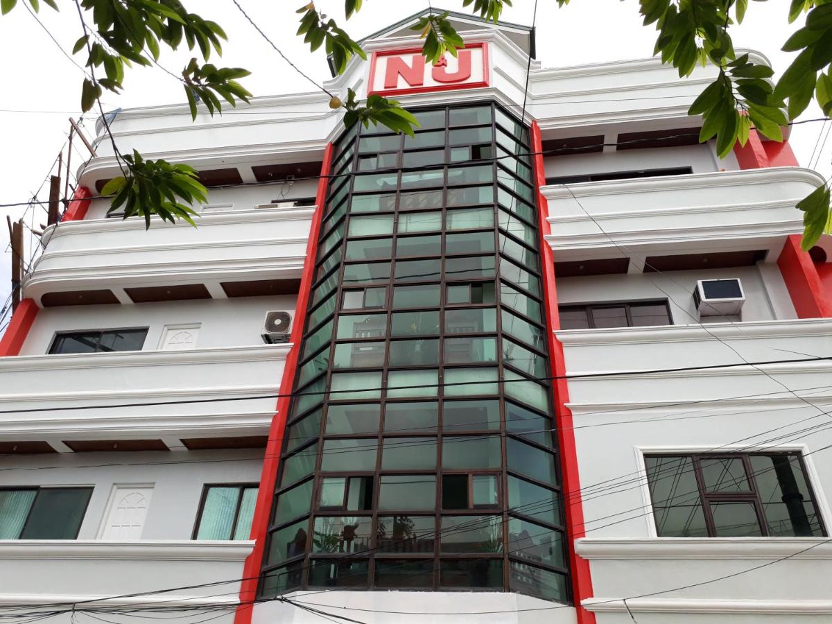 Nj lopez lodging house manila updated 2019 prices