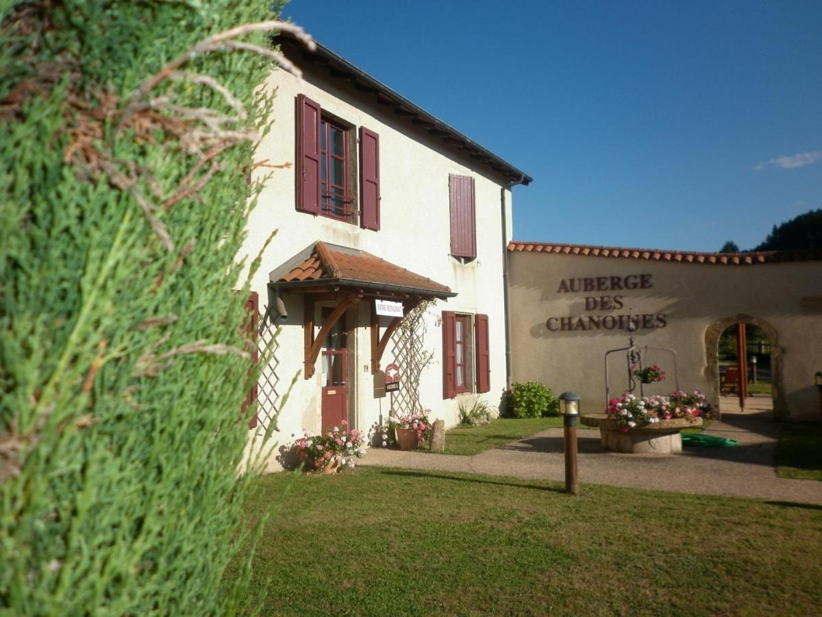 Hotels In Ranchal Rhône-alps