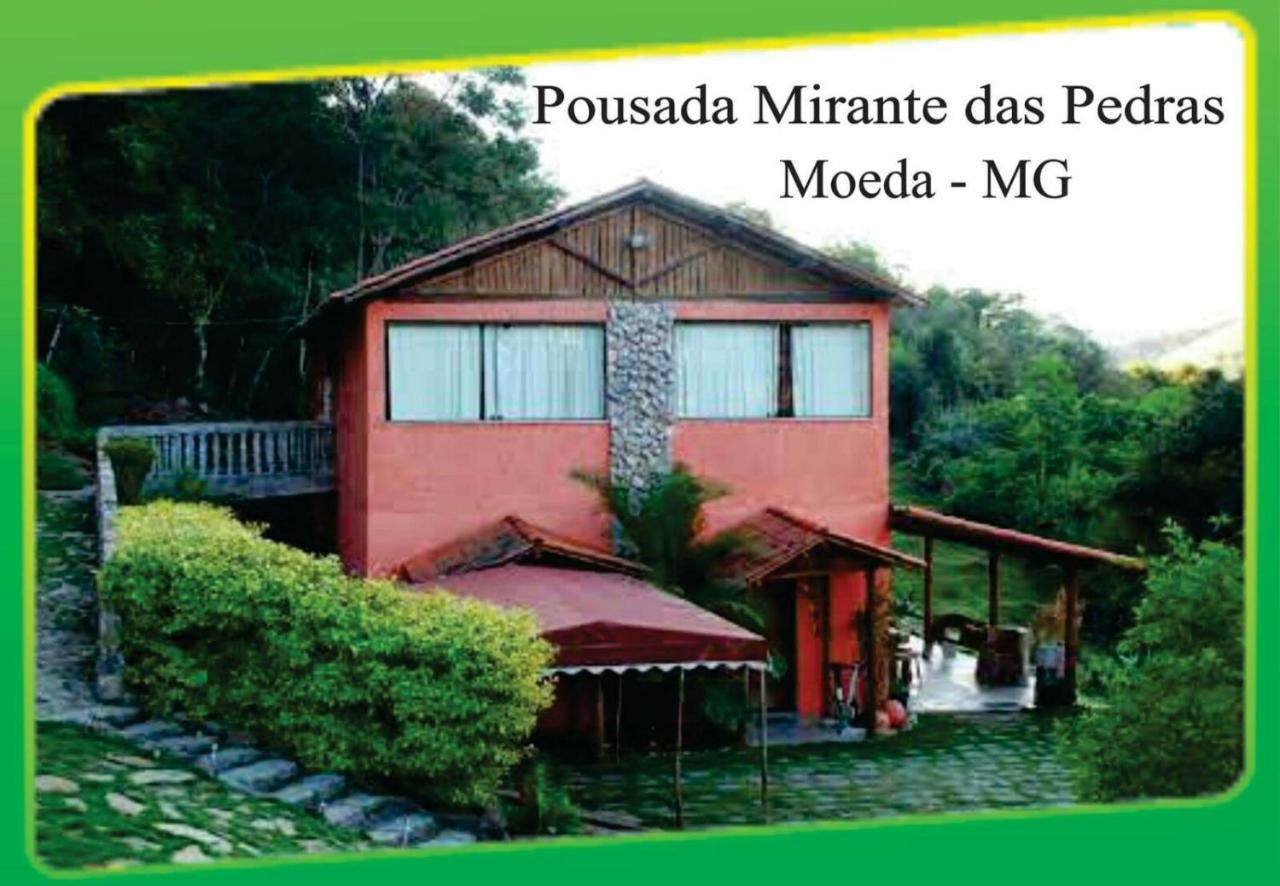 Guest Houses In Vira Sol Minas Gerais