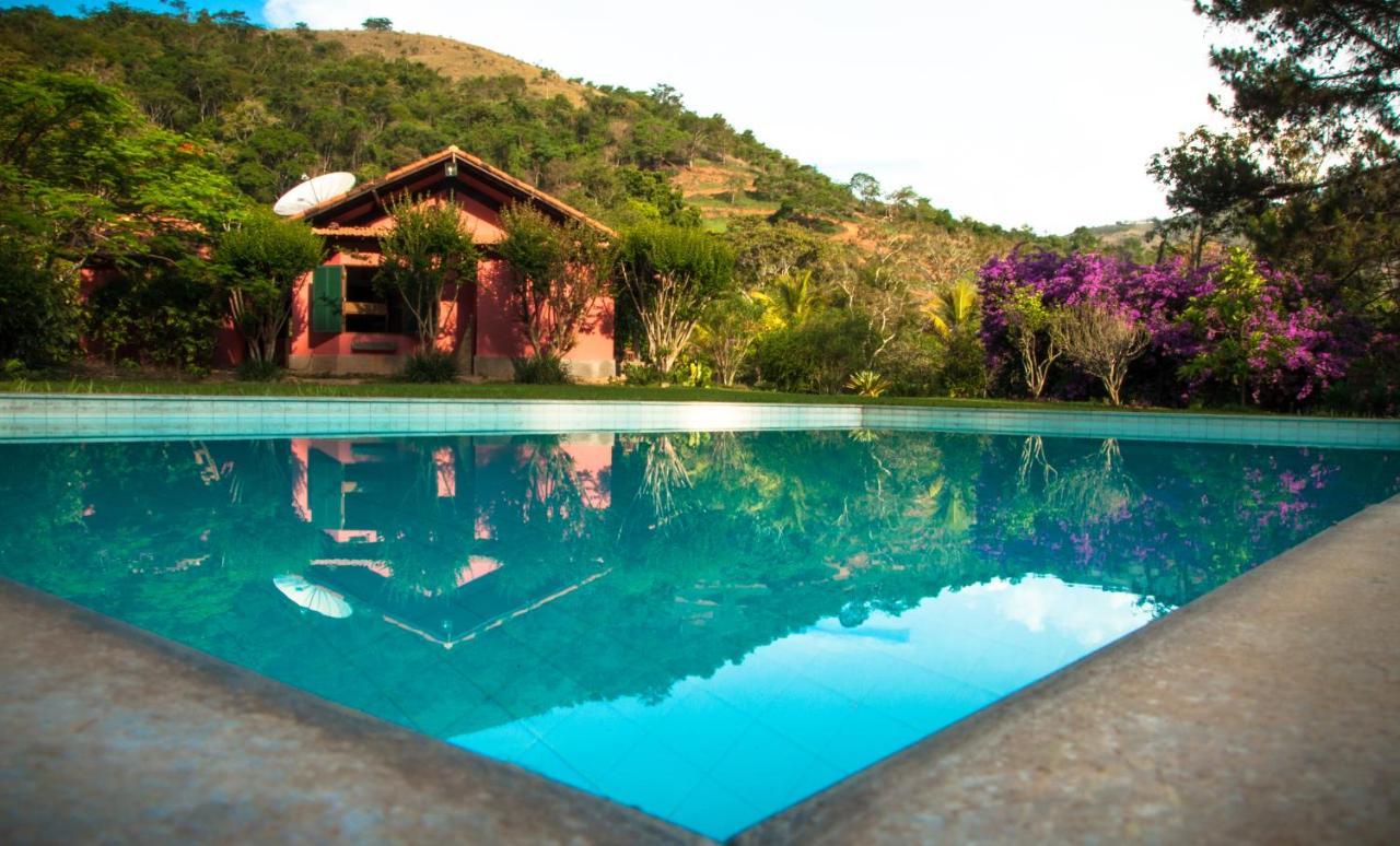 Guest Houses In Alberto Tôrres Rio De Janeiro State