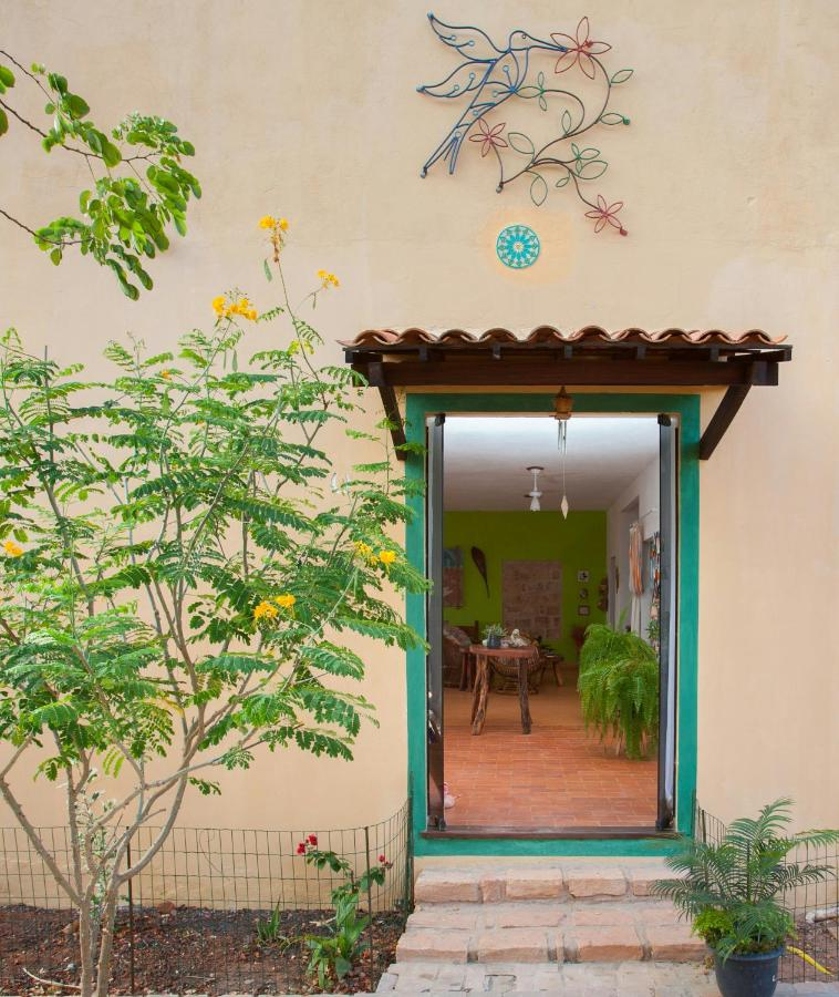Bed And Breakfasts In Lençóis Bahia