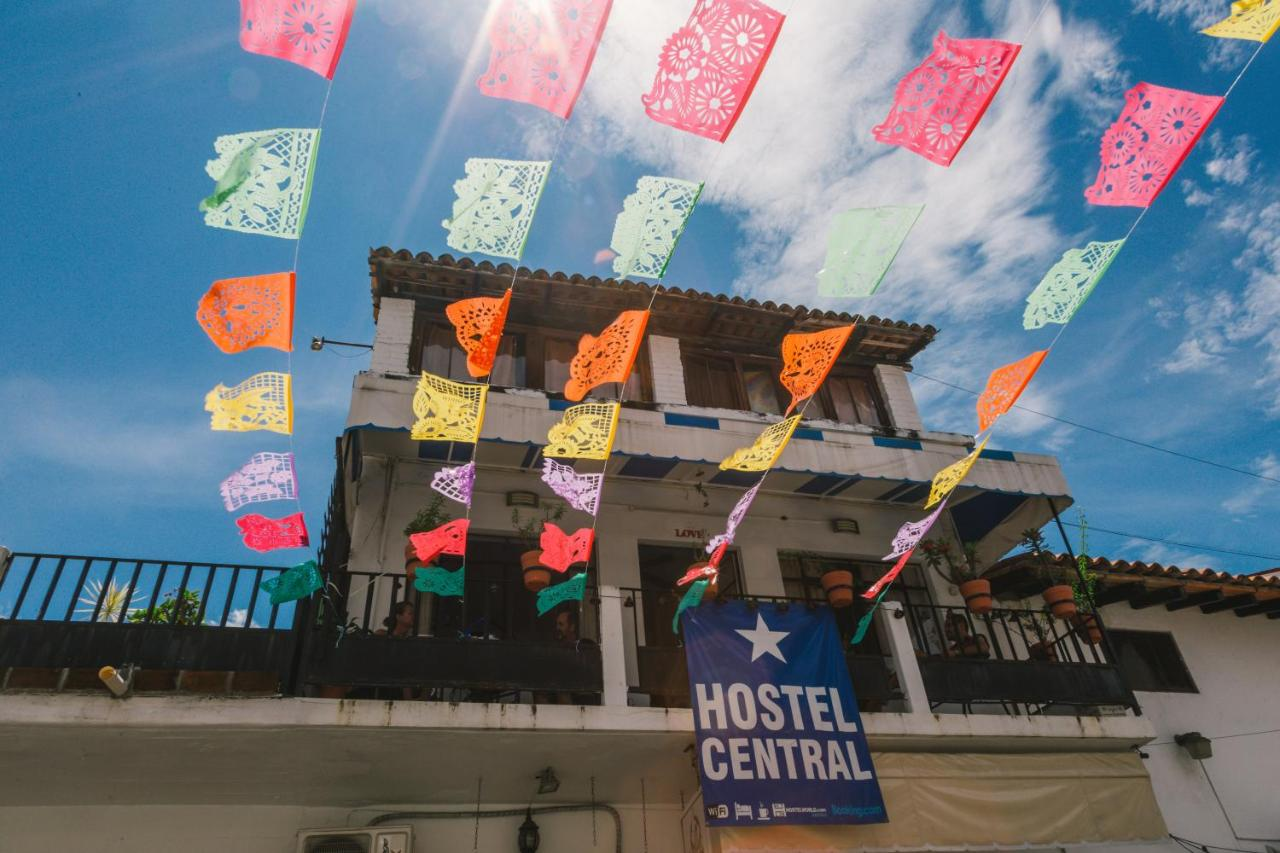 Hostels In Quimixto Jalisco
