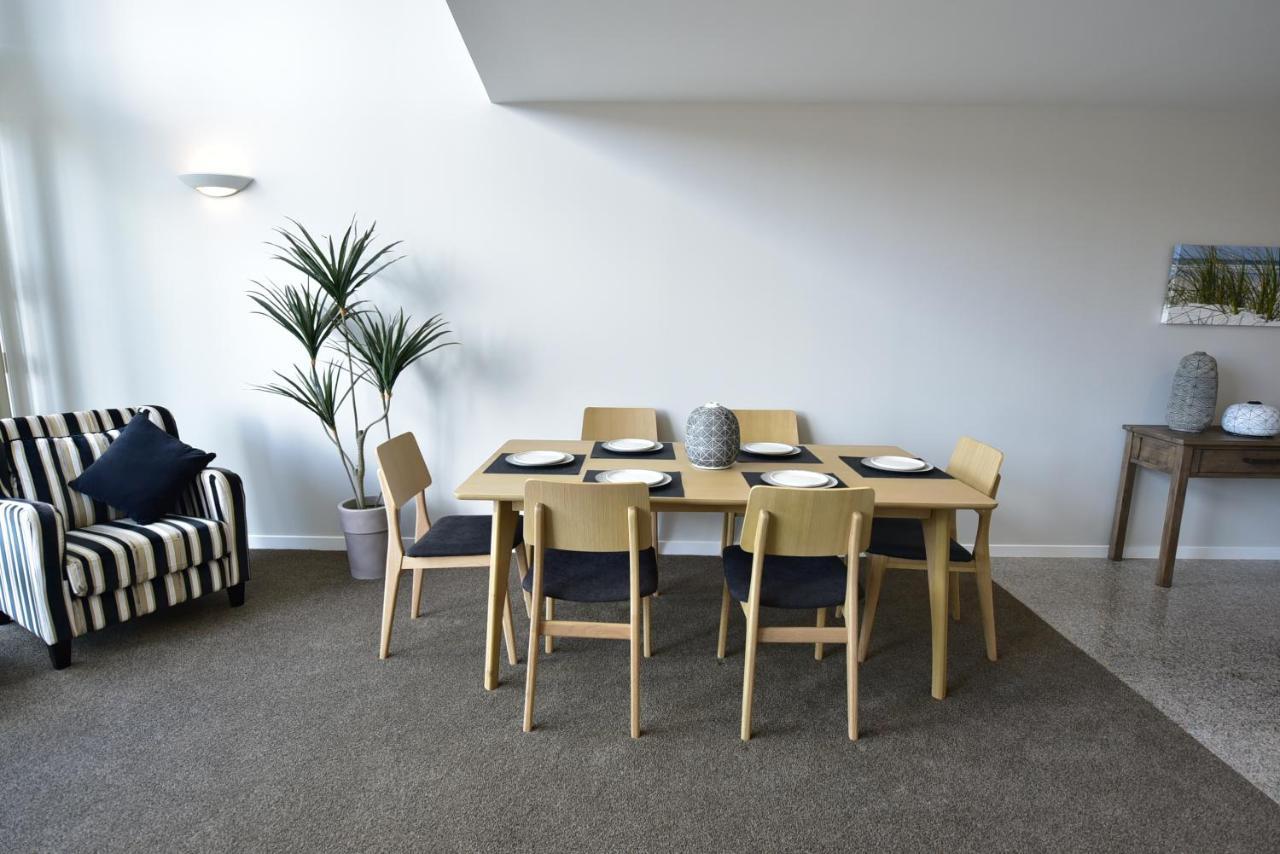 Epsom apartments apartment auckland new zealand deals