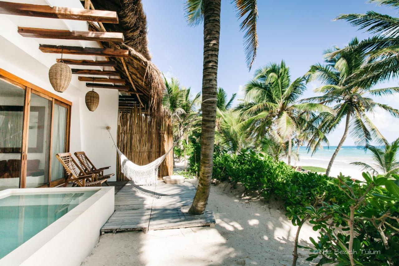 The Beach Tulum Tulum Updated 2018 Prices