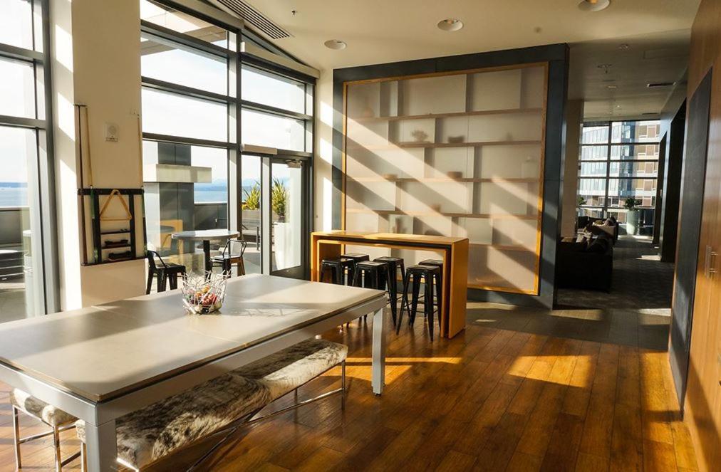 Viktoria Apartments Seattle Prices Latest Bestapartment 2018