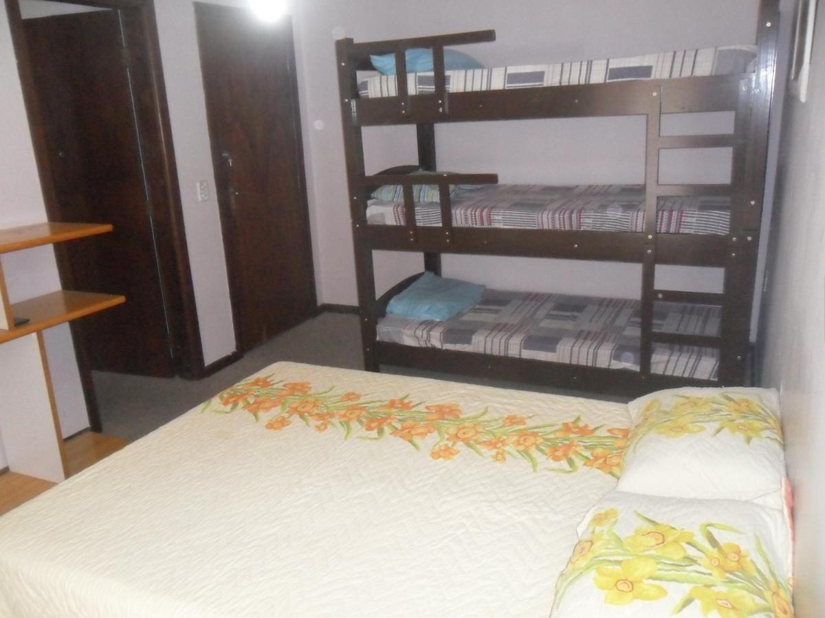 Guest Houses In Pinhais Parana