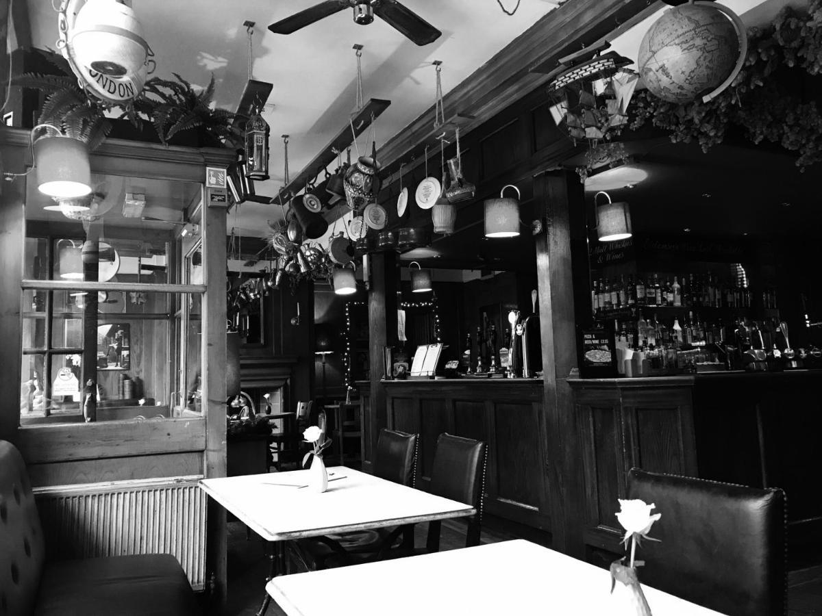 Die besten Haken-Bars in Queens