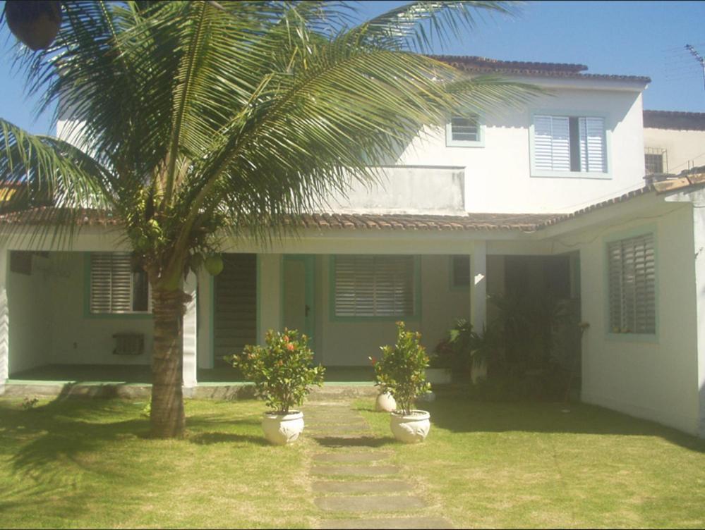Guest Houses In Lameirão Espírito Santo