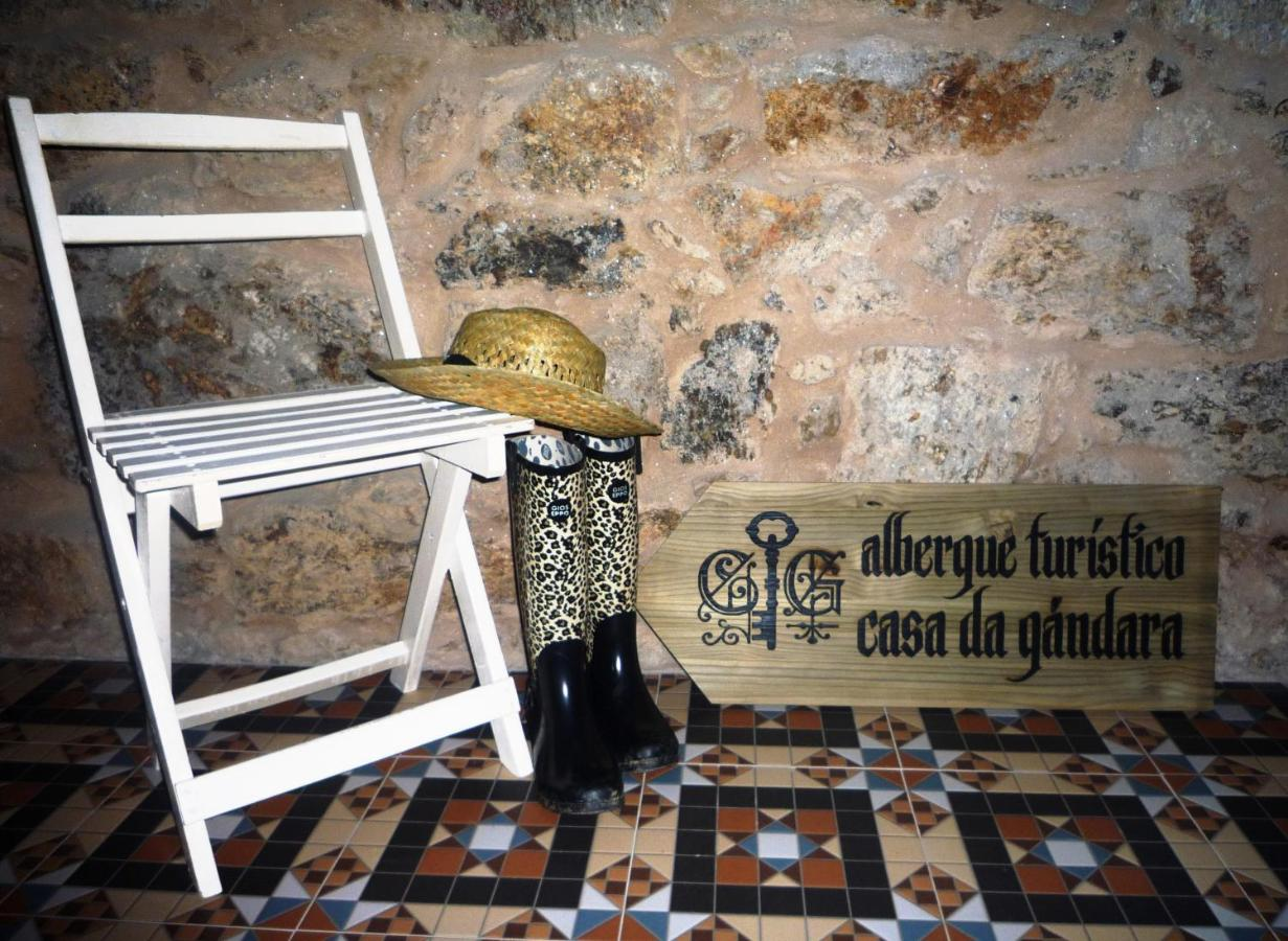 Hostels In Ordes Galicia