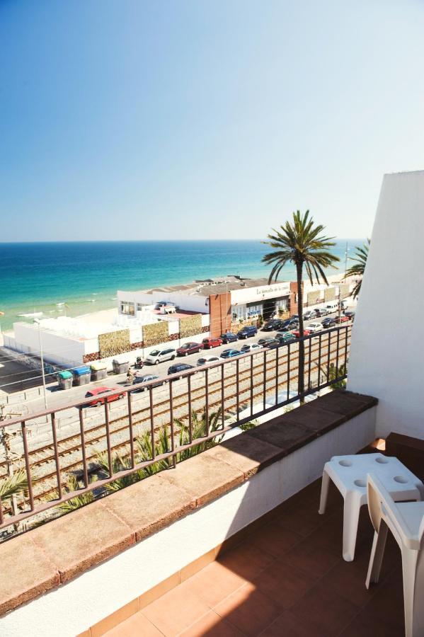 Hotels In Tiana Catalonia