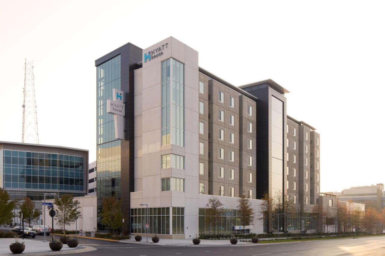 Hotels In Merrifield Virginia