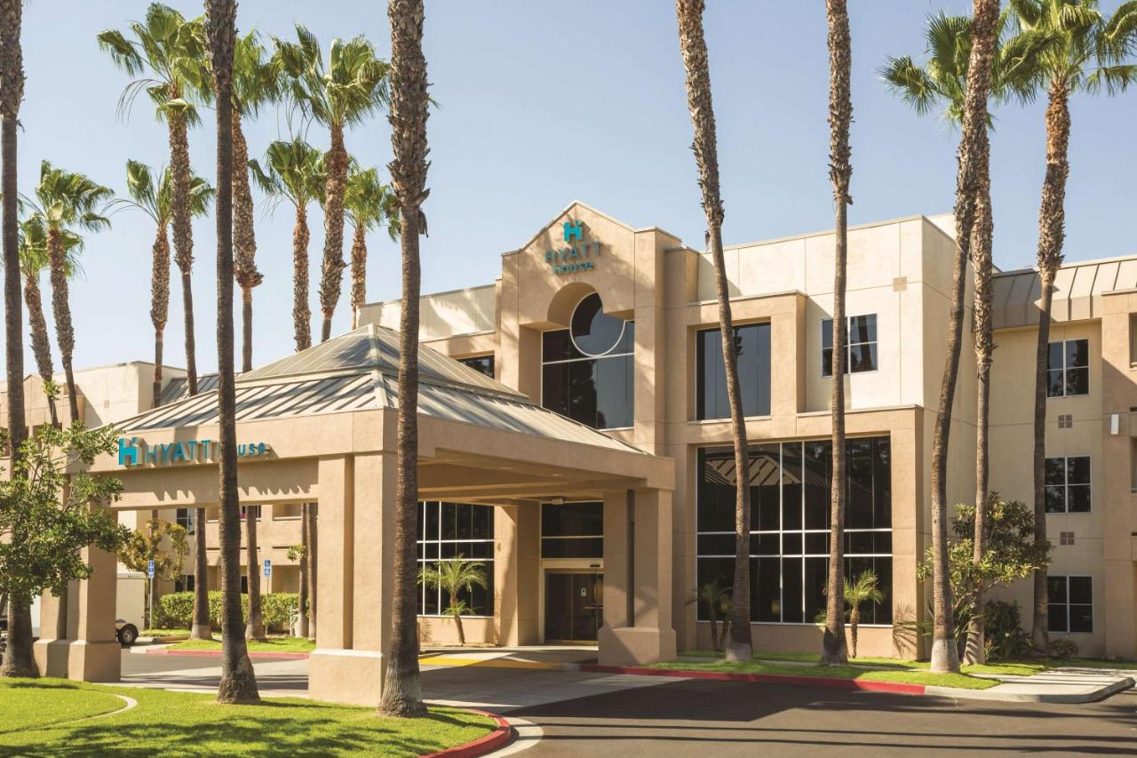 Hotels In Hawaiian Gardens California