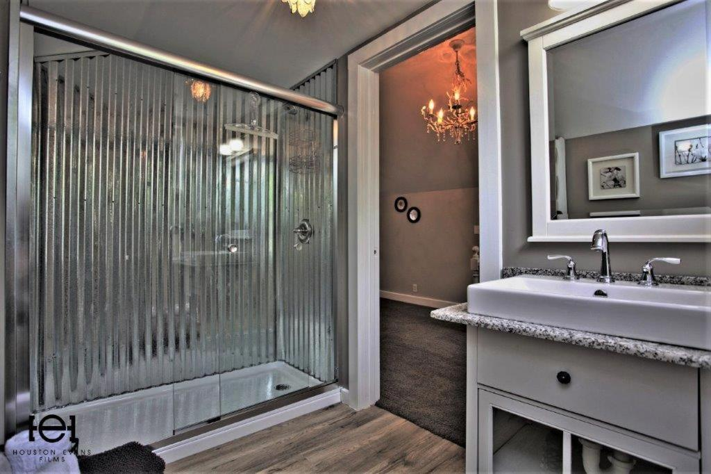vacation home bree leigh house eureka springs ar booking com