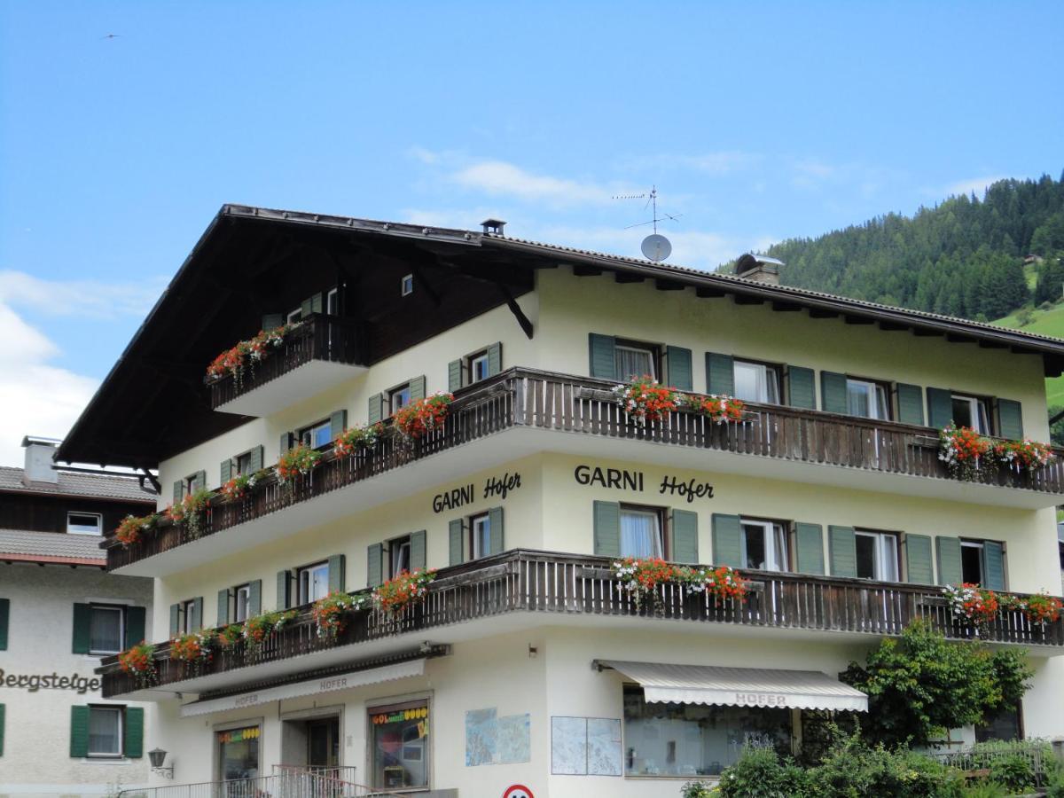Kühlschrank Für Auto Hofer : Aparthotel garni hofer italien sexten booking.com