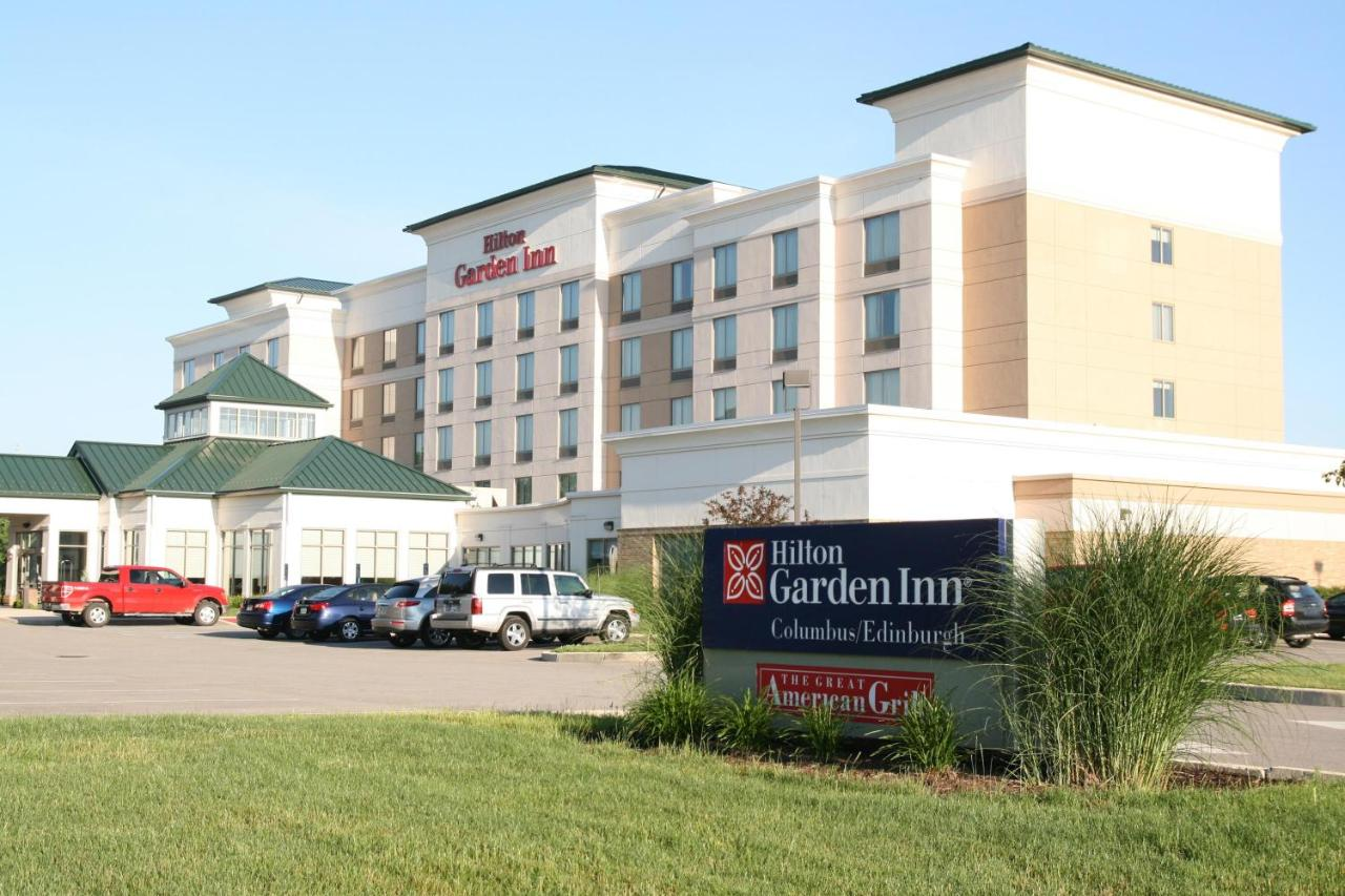 Hotels In Franklin Indiana
