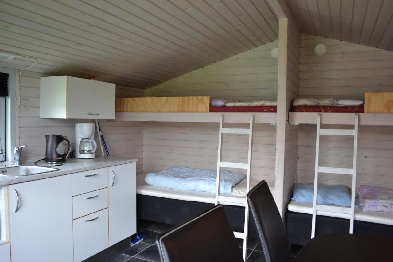 nudist hotel tyskland værelse til leje odense