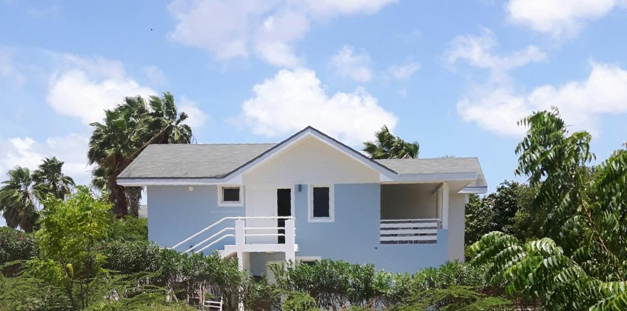 Villa Beach Culture House, Willemstad, Curaçao - Booking com