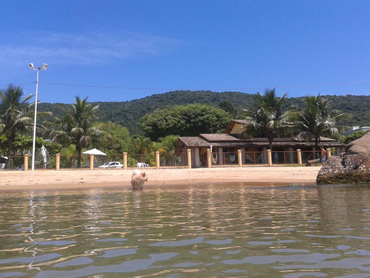 Guest Houses In Guaporanga Santa Catarina