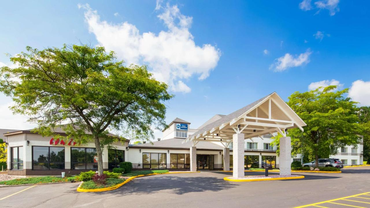 Hotels In Reedsburg Wisconsin