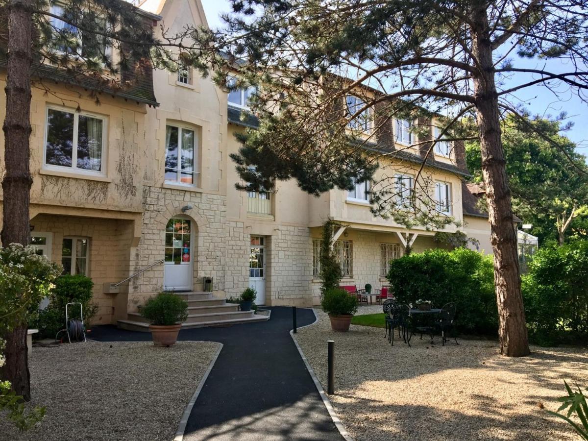 Hotels In Périers-en-auge Lower Normandy