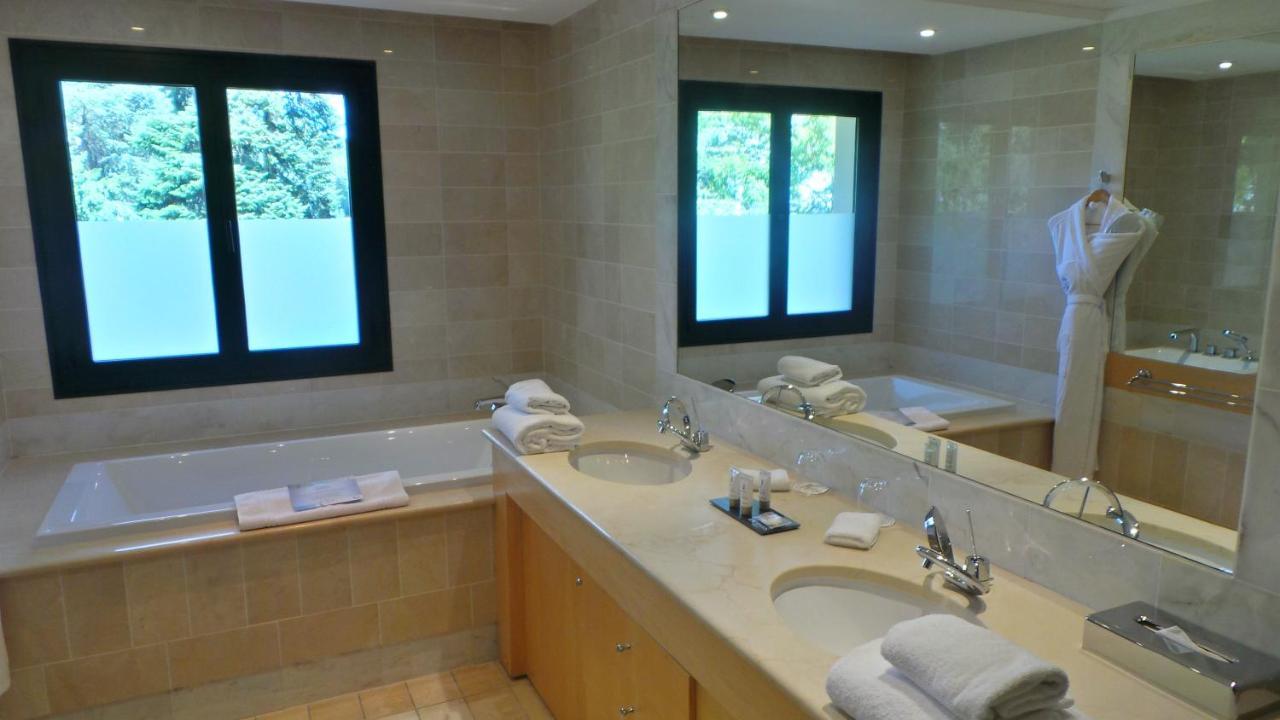 Salle De Bains Style Hammam ~ le pavillon de la rotonde spa charbonni res les bains updated