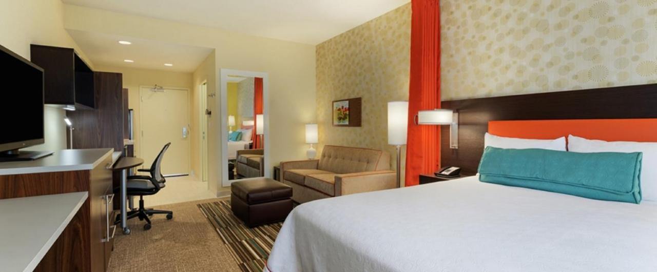 Hotels In Fairview Texas